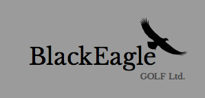 Black Eagle Golf Vacations