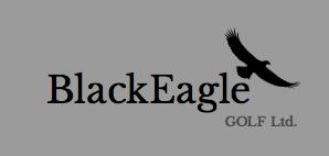 Black Eagle Golf Vacations
